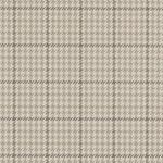 LWP65731W New Market Tweed Pewter by Ralph Lauren