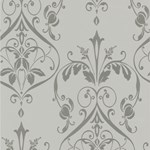 W3021.616 Nouveau by Kravet Design