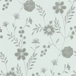 W3022.11 Saphora by Kravet Design
