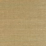 W3036.6 KF DES-WAL by Kravet Design