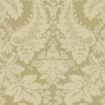 W3095.606 KF DES by Kravet Design