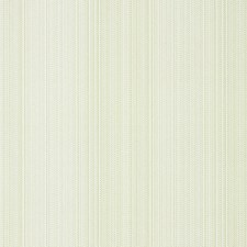 Sage Wallcovering by Scalamandre Wallpaper