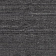 Steel Sisal Paper Wallcovering by Scalamandre Wallpaper